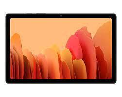 Samsung Galaxy Tab A7 (2020) 32Gb Tablet