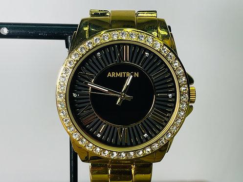 Amitron Y121F Watch