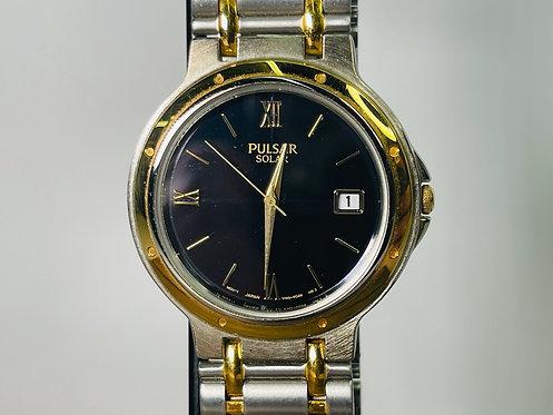 Pulse V145-0D00 Watch