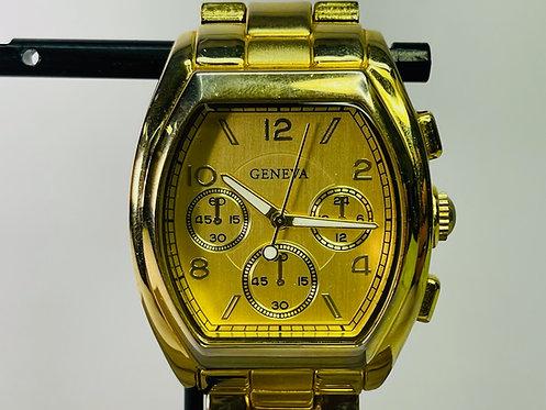 Geneva V377 Watch