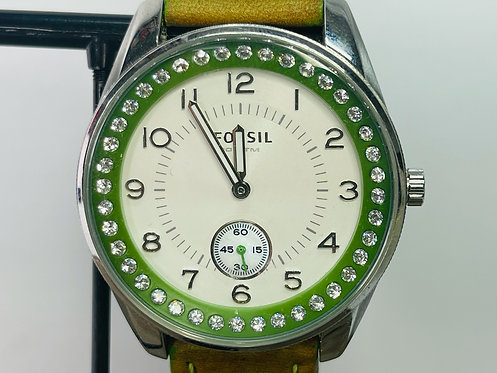 Fossil AM4190 Watch
