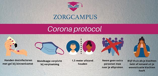 corona protocol december 2020.png