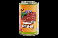 Tomatensaus 1.3 NL:FR transp..png