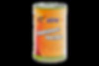 Stoofvlees Hachee 1.3 NL transp..png
