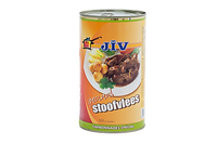 Stoofvlees spec. 1.3 NL transp.png