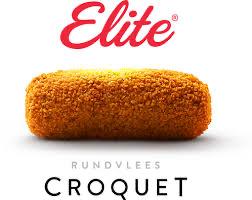 Nieuw: Elite Croquet