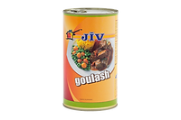 Goulash 1.3 Transp..png