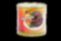 Stoofvlees excellent NL transp..png