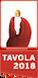 JIV aanwezig op Tavola 2018