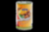 Geh.bal tomaat NL transp..png