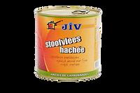 Stoofvlees hachee 2.7 NL transp..png