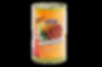 Mini Boulet tomaat Transp..png