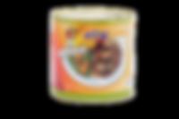 Goulash 2.7 transp..png
