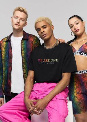 RiverIsland_Pride_Collection_006.jpg