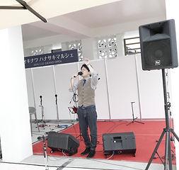 ラジオオキナワ公開生放送_edited.jpg