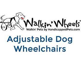 walkin-wheels-Logo.jpg