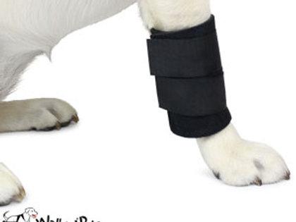 Walkin Wrist Hugger XS/S/M/L