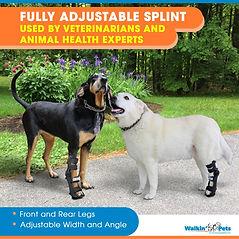 walkin-pets-infogs-SPLINTS-ADJ-WWA-2.jpg
