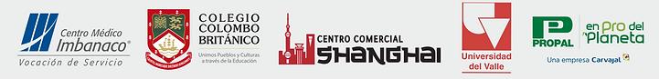 Logos_campaña_Mesa_de_trabajo_2png.png