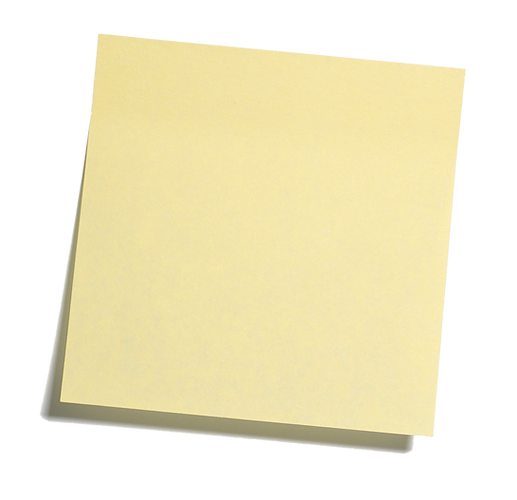 post-it-2220252.png