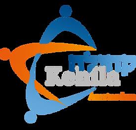 Kehila_Amsterdam%20Logo_edited.png