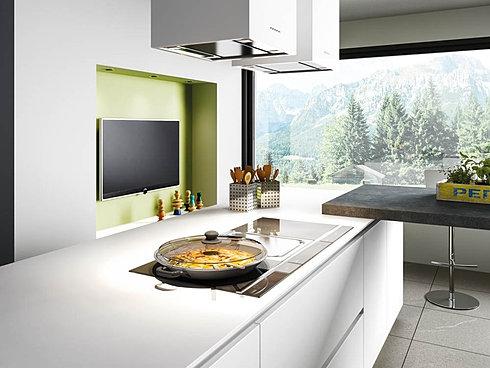 MVM Arredamenti Sagl, cucine lugano, cucine bellinzona, arredamento