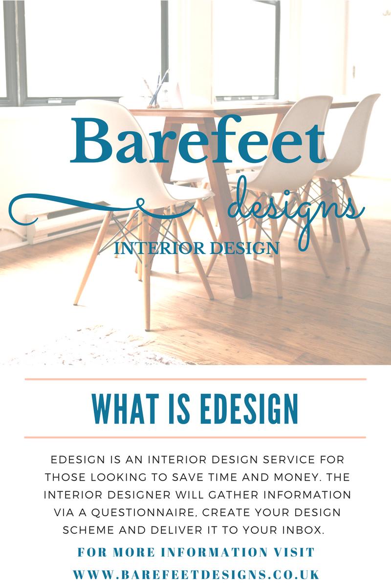 Edesign Blog Barefeet Designs