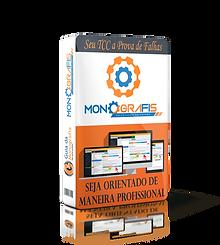 monografis-box.png