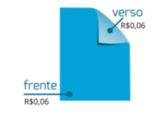 A4 FRENTE E VERSO.jpg