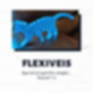 flexivel.png