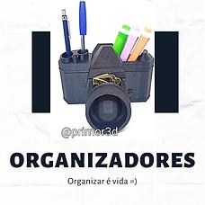 organizar.png