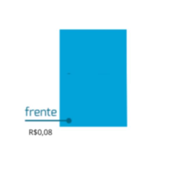 A4 FRENTE E VERSO.png