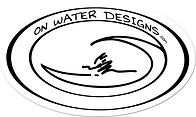 On Water Designs
