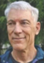 Tim Niemier