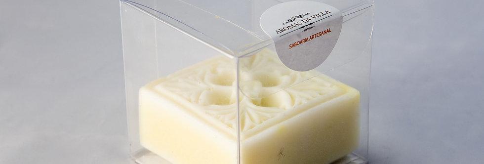 Sabonete Premium Argan (Edição Celta)