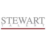 stewart talent logo.png