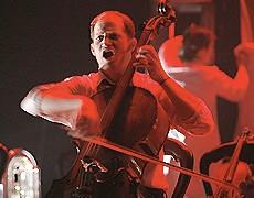Sweeney Todd - Benjamin Magnuson.jpg
