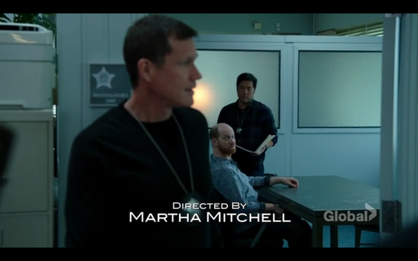 Chicago Justice - Screenshot.png