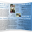 Thumbnail: Leaflets