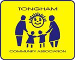 Tongham Community Association