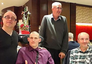 The four boys_edited_edited.jpg