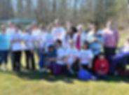 Amadita fun run group shot.jpg