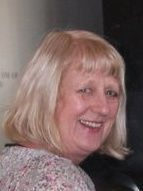 Janice Toovey