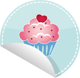 1 Snoeppapiertje Cupcake afbeelding.png