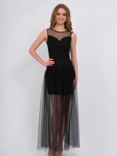 Вечернее платье купить