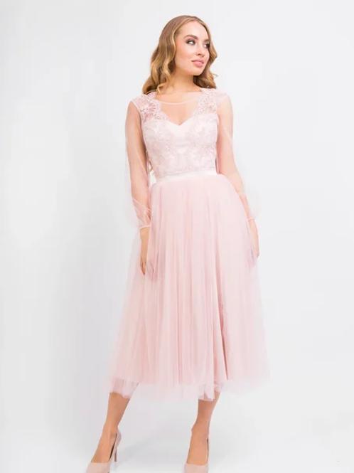 Вечернее платье купить недорого