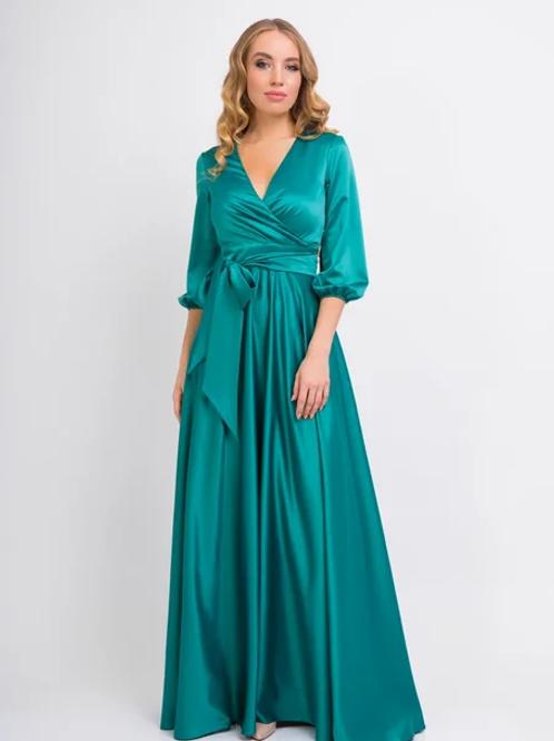 Купить вечернее платье недорого