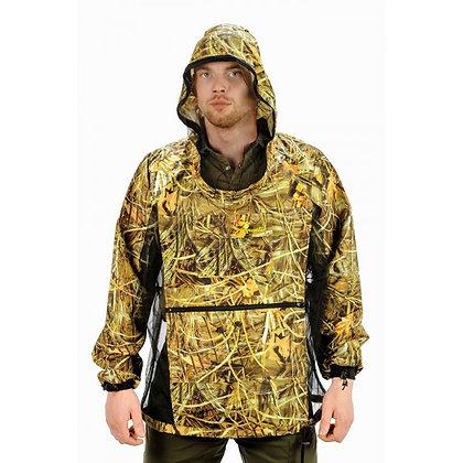 Антимоскитная куртка Aquatic