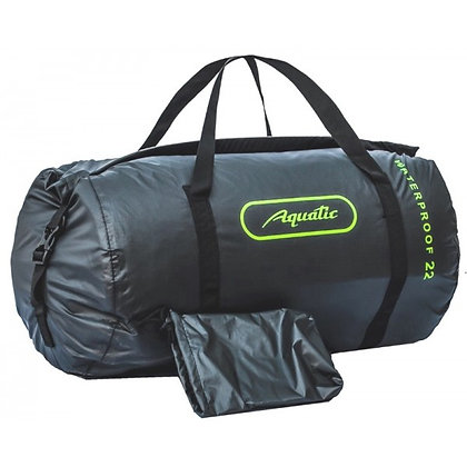 Гермосумка Aquatic для палатки ГС-15
