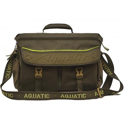 Сумка Aquatic С-01